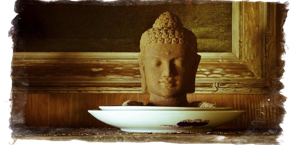 buddha1000x500Small