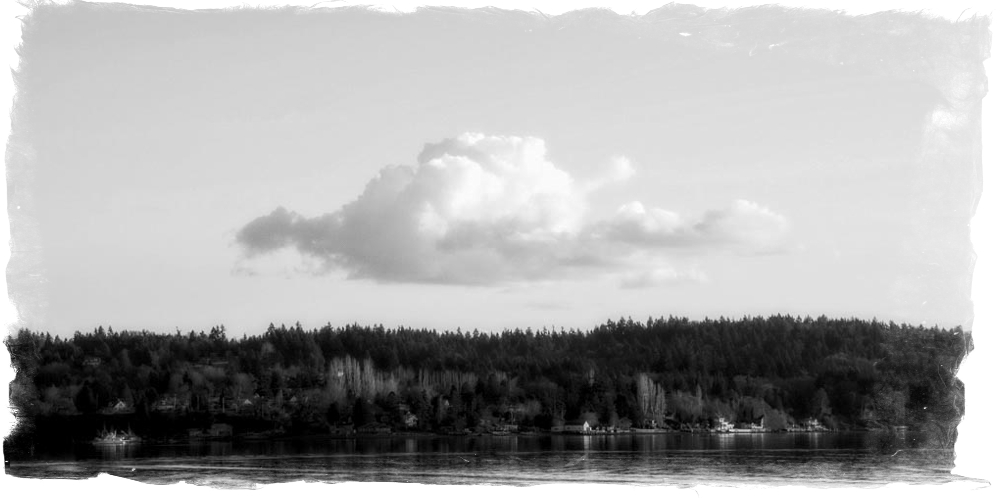 cloudoverdoctonBW-Edit